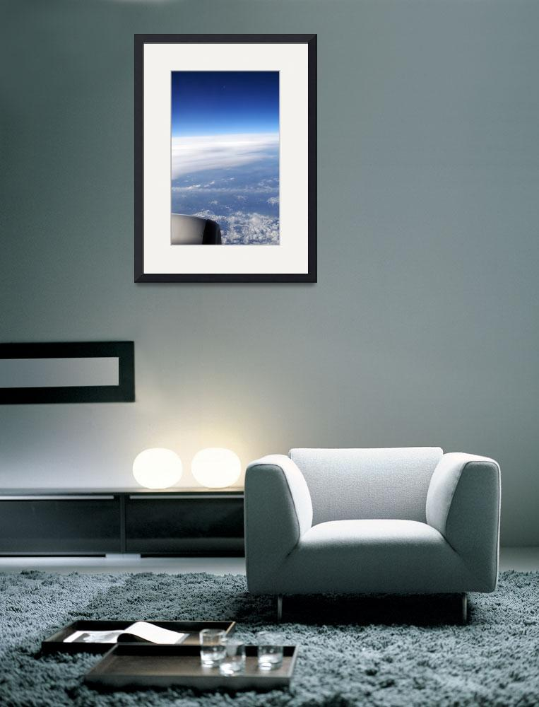 """""""Sky Is The Limit&quot  (2006) by Snowflake"""