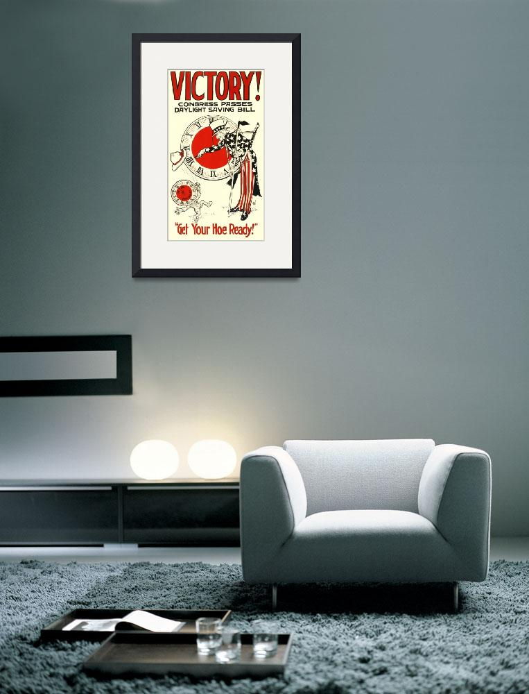 """Vintage Retro Ad Promotion Advertisement Poster""  by palaciodebellasartes"
