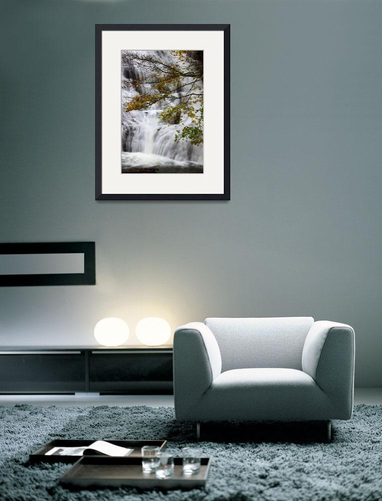 """""""Water Stair&quot  (2011) by Artscena"""