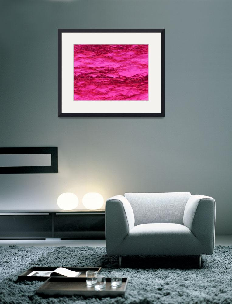 """""""wavelength&quot  (2008) by GBowles"""