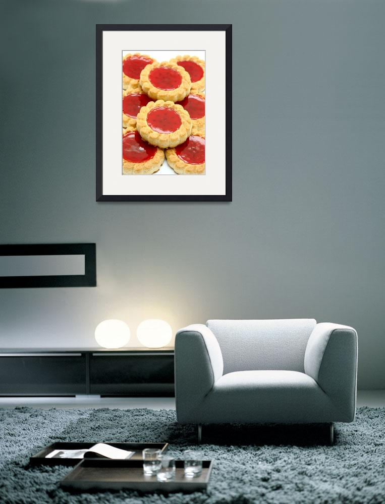 """""""High calorie food&quot  (2010) by gavila"""