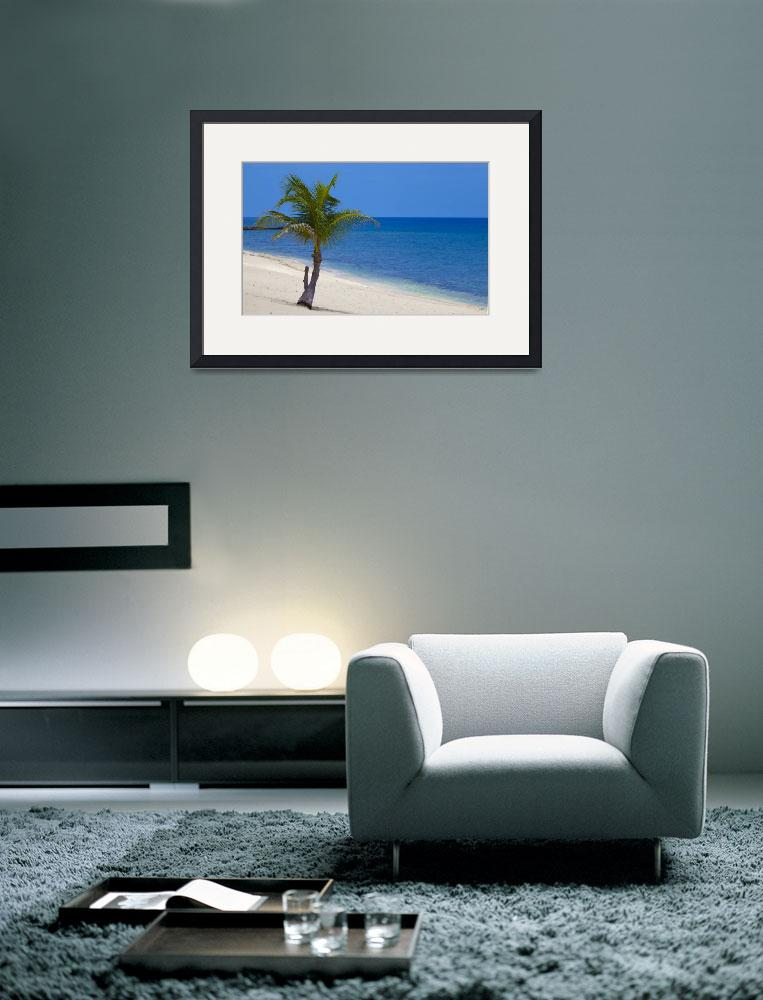 """Hot Beach&quot  (2010) by charleslloyd"