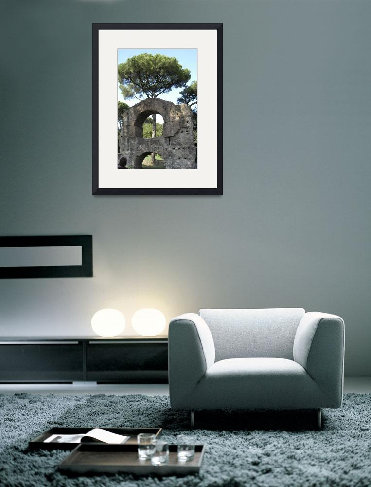 """""""Palitine Hill View&quot  (2007) by JWHPhotoArt"""