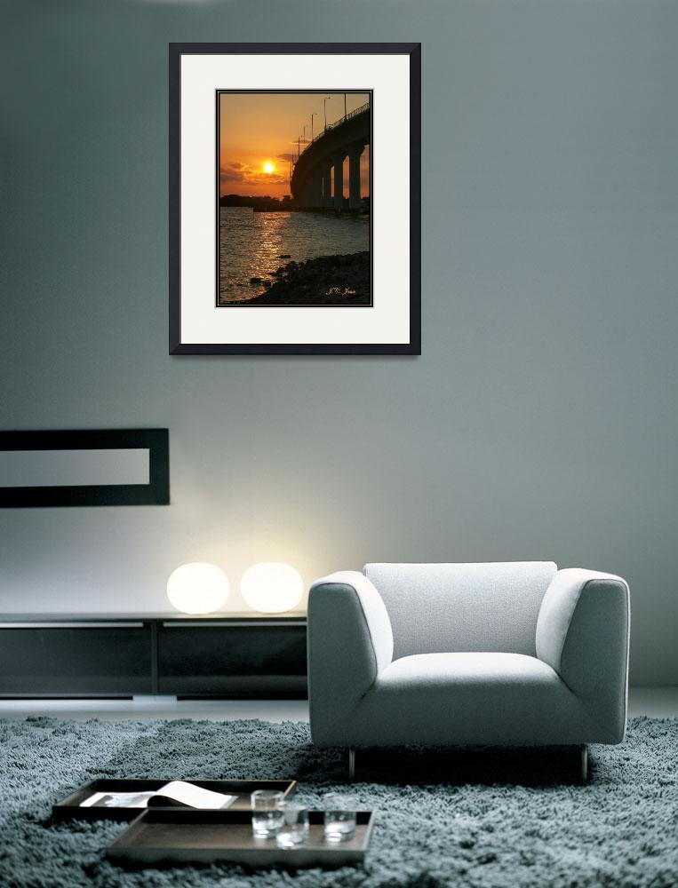 """""""END OF THE DAY&quot  (2009) by JCJones"""