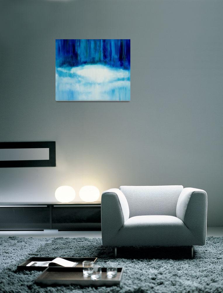 """""""Ice""""  by JeanGDayton"""