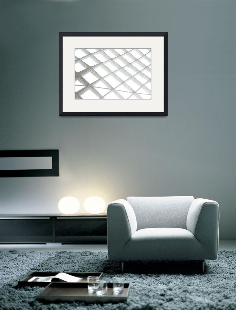 """""""Light I&quot  (2009) by maxcarr"""