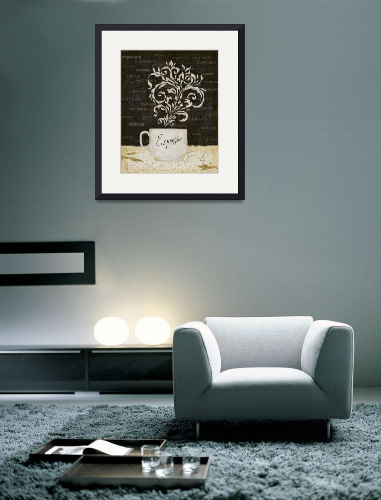 """""""Aroma II&quot  by artlicensing"""