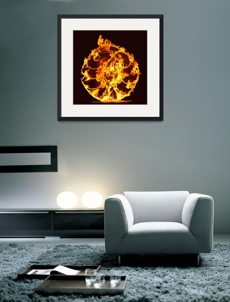 """""""ring of fire&quot  (2008) by pregnancy"""