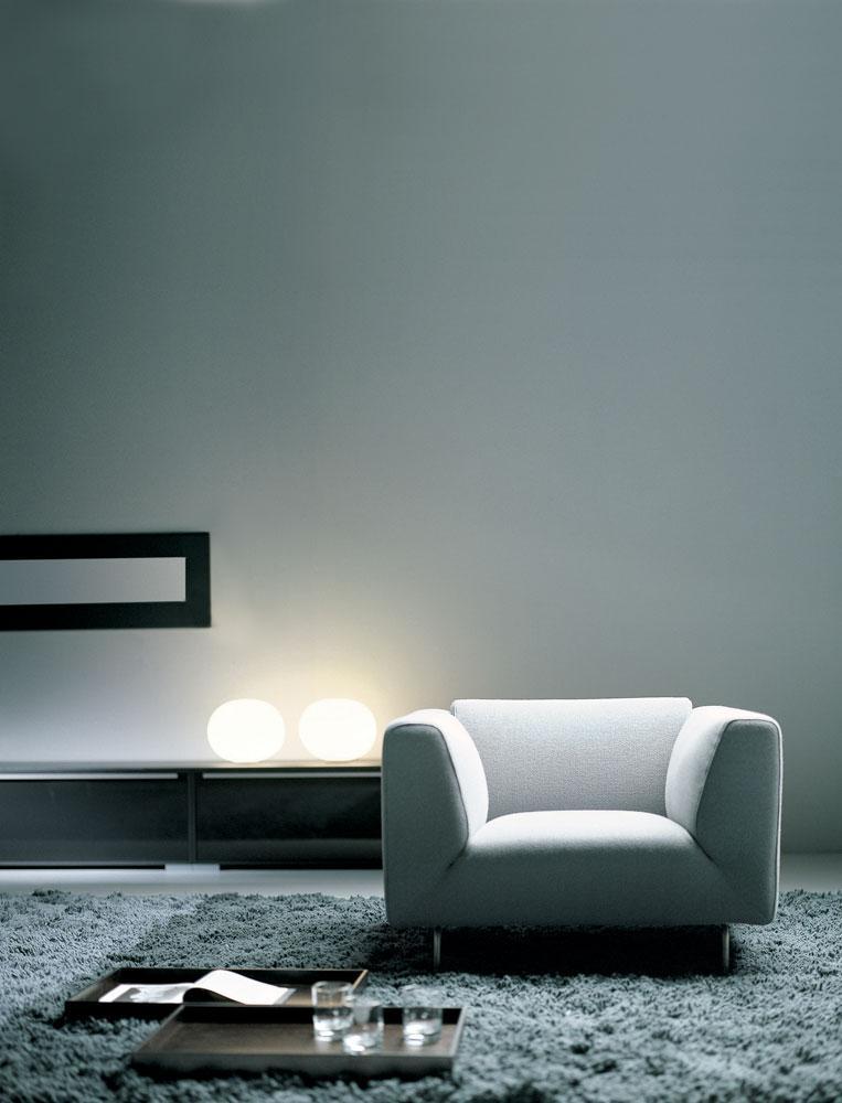 """Dew Covered Ladybug on Wood&quot  (2005) by mackflix"