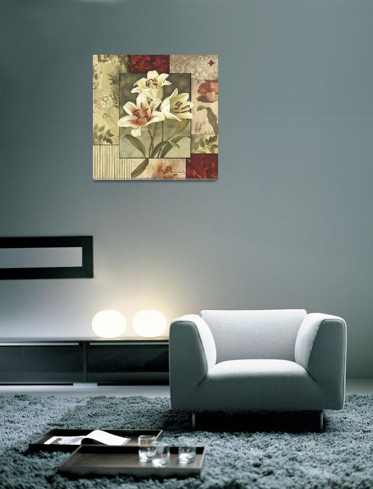 """""""Classic Impressions I""""  by artlicensing"""