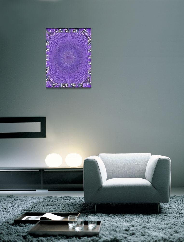 """""""PurpleArt""""  by PhotoArtbyBarb"""
