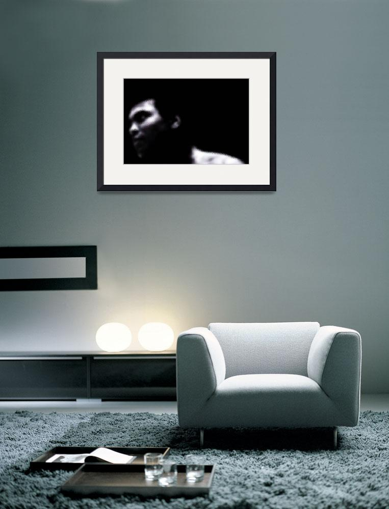 """""""The Greatest""""  (2008) by Greve"""