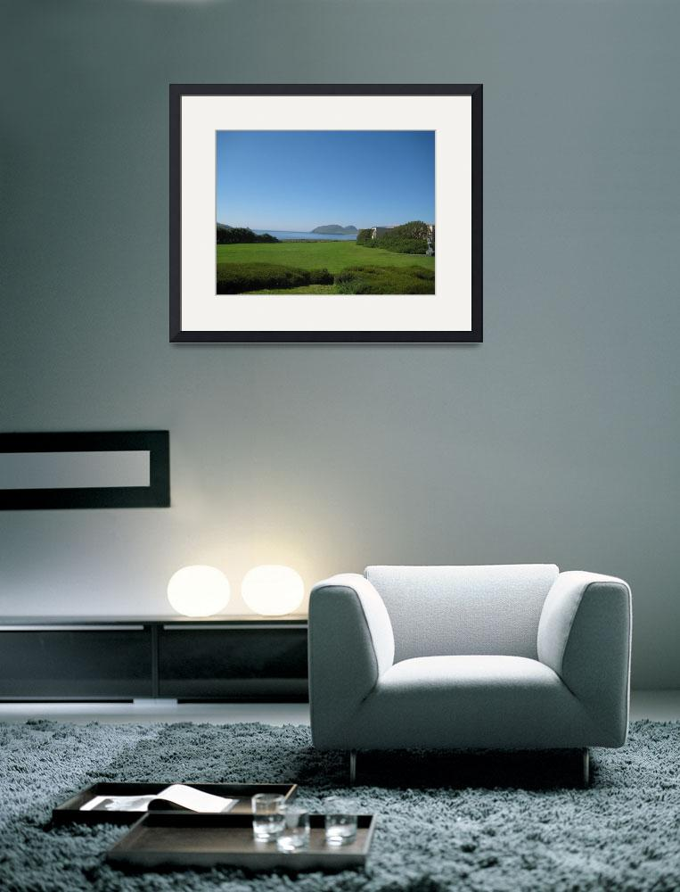 """""""Irish country side&quot  (2010) by DAL423photos"""