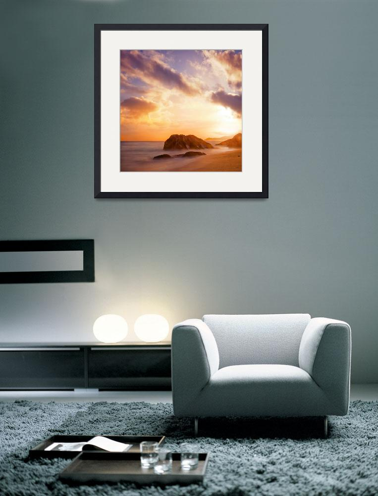 """""""magic seychelles""""  (2010) by photoplace"""