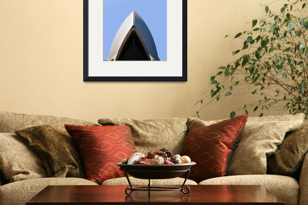 """""""Sydney Opera House&quot  by KNKphotos"""