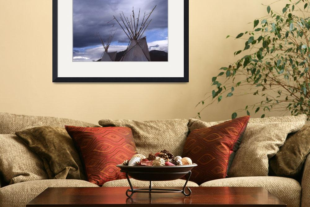 """""""Taos Pow Wow, Dee Oberle&quot  by GypsyChicksPhotography"""