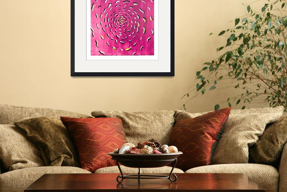 """""""Spiral&quot  (2010) by 3impressions"""