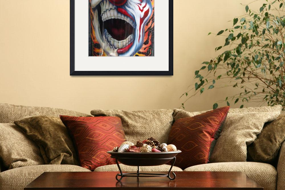 Dorable Harley Davidson Prints Wall Art Photos - Art & Wall Decor ...