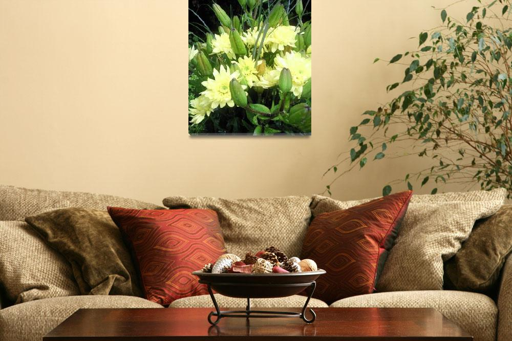 """""""flowers, greeting cards, nature&quot  by Marija4"""