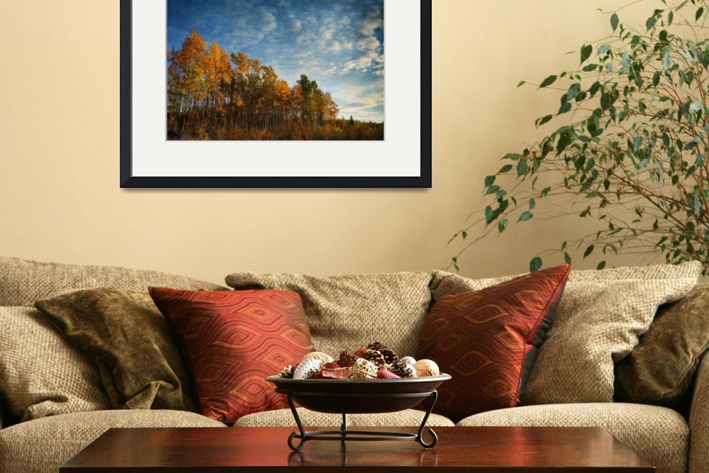 """""""dressed in autumn colors&quot  by Piri"""