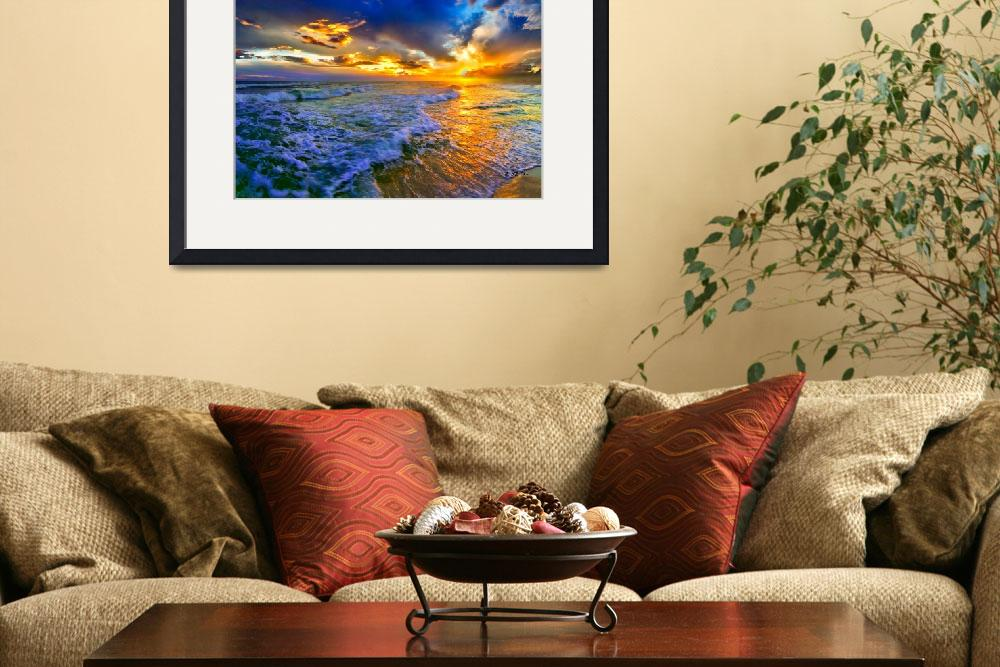 eszra\'s Stunning Photography For Sale On Fine Art Prints