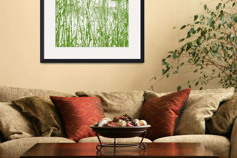 """Reeds along water"