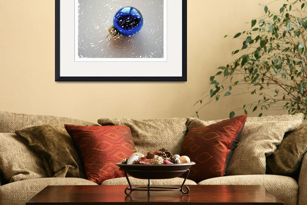 """""""Christmas ornaments 2&quot  (2014) by OffThePath"""