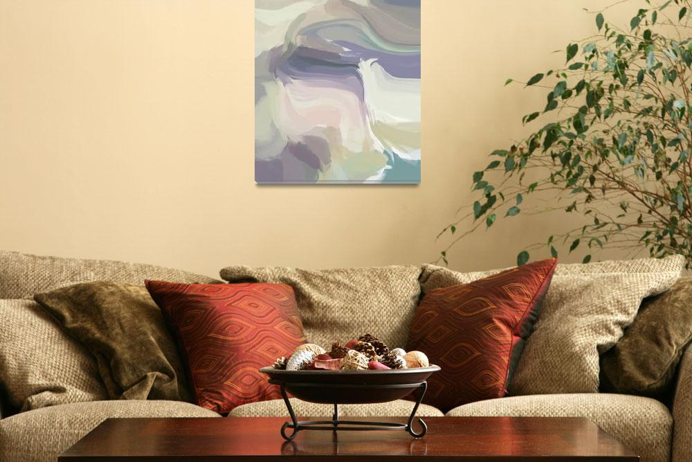 """""""Colorful Abstracts, Abstract Prints, Abstract Art&quot  by Aneri"""