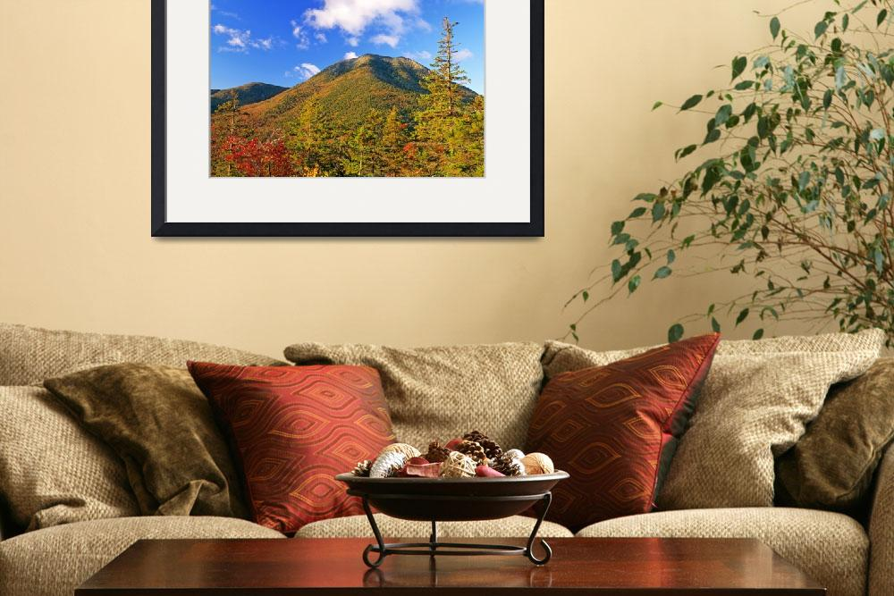 """""""A New Day in New Hampshire&quot  (2007) by timseaver"""