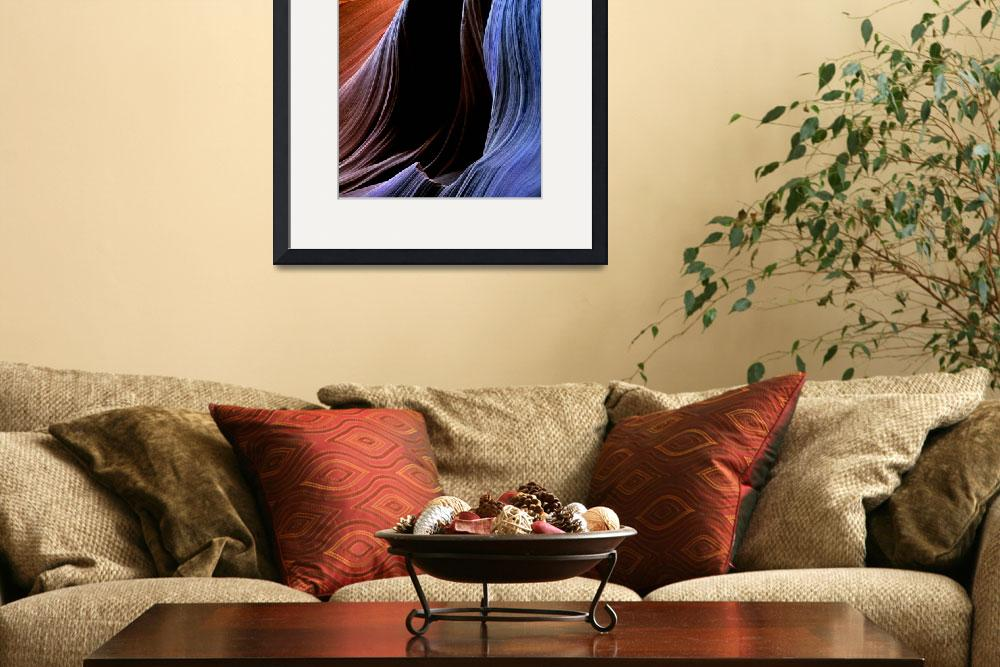 """""""Waves&quot  (2008) by Dawsonimages"""