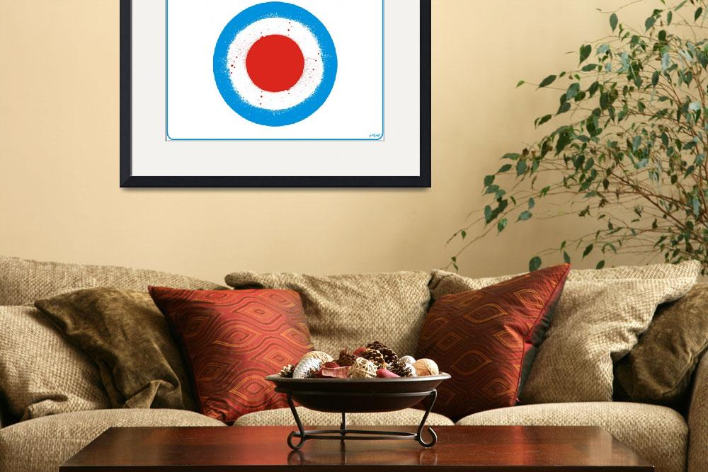 """""""SOFT TARGET&quot  by ShaneConnor"""