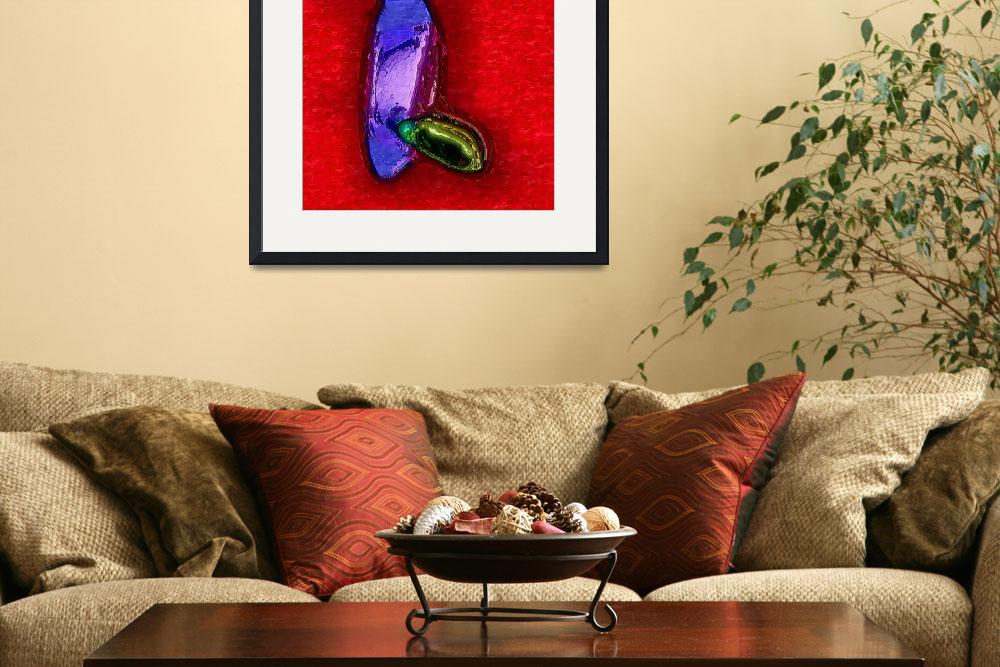 """""""Mussel 3&quot  (2008) by deedemigjorn"""