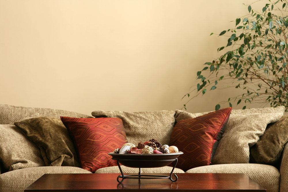 """""""butterfly nebula""""  (2015) by mindgoop"""